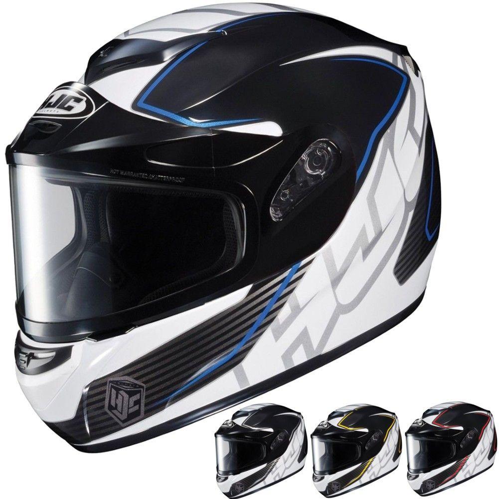 Dp Hjc Cs R2 Injector Mens Snowmobile Helmets Snowmobile Helmets Helmet Snowmobile