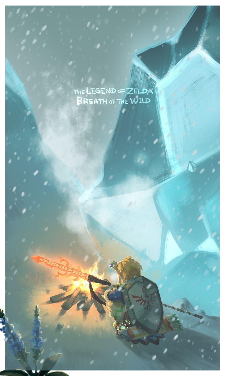 Pin By Brandon Torres On Legend Of Zelda Legend Of Zelda Legend Of Zelda Breath Zelda Art