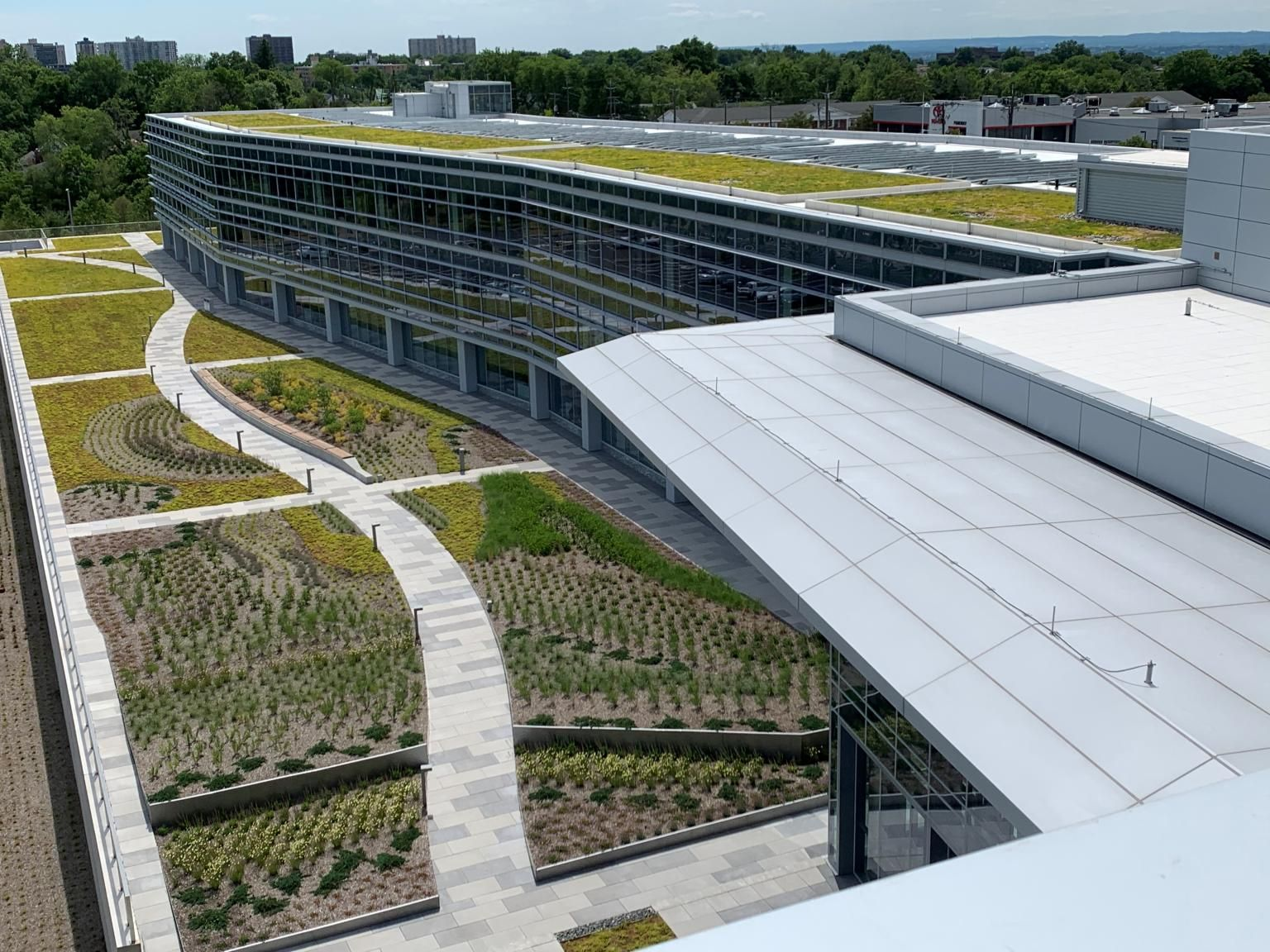 999 Request Failed In 2020 Green Roof Roofing Green Technology