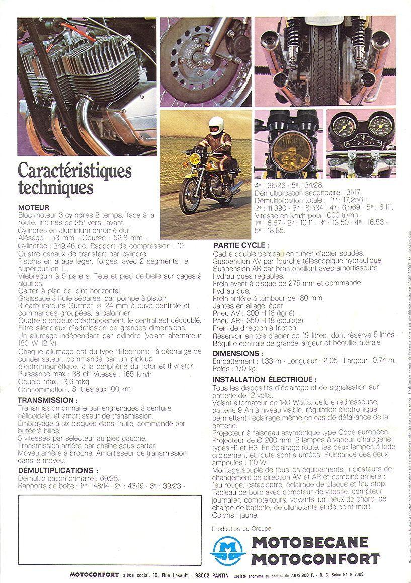 Motoconfort 350 4.jpg (817×1159)