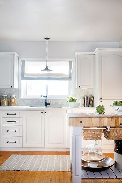 Maximize your resale value with 7 simple kitchen updates ...