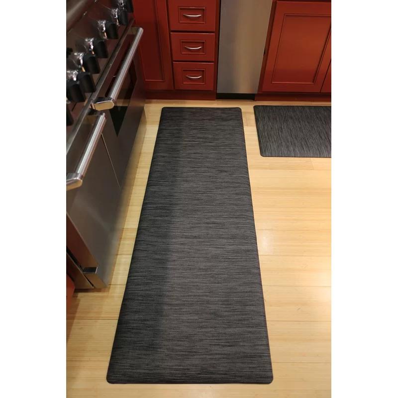 Torrick Comfort Kitchen Mat In 2020 Kitchen Mat Kitchen Mats Floor Comfort Mats