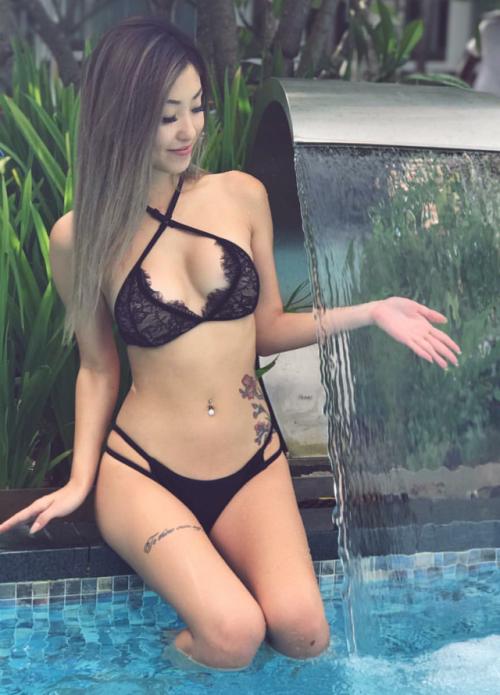 f5b362db4f8 Sexy Asian Photos Pinay Girl | Daily Photos | Sexy asian girls ...