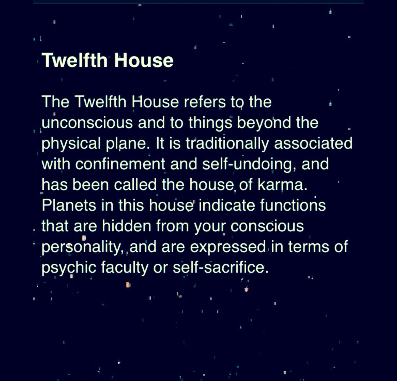 Pin by on astrology house astrology ruled by pisces nvjuhfo Image collections