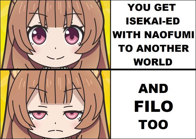 Pin en Anime Anatomy Tips/Templates