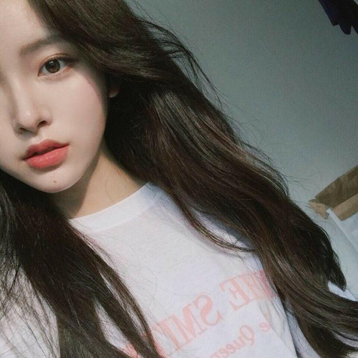 Kumpulan Gambar Cewe Hd Pretty Korean Girls Ulzzang Girl Ulzzang Korean Girl