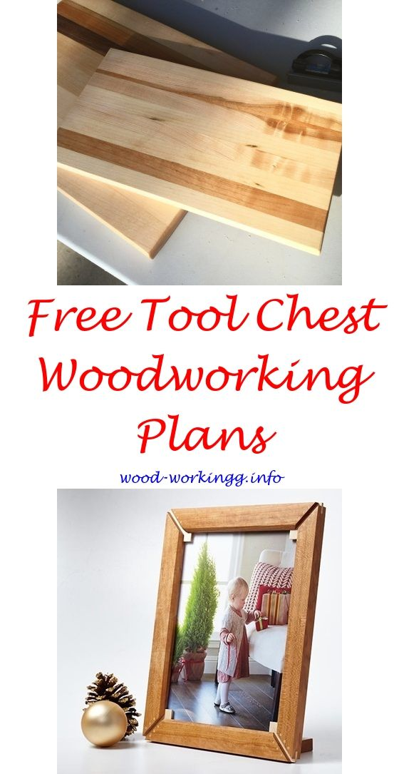 Office Desk Woodworking Plans | Diy Wood Projects, Wood Working And Diy Wood