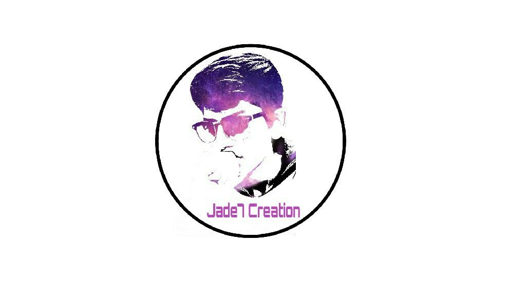 Jade7 Creation logo