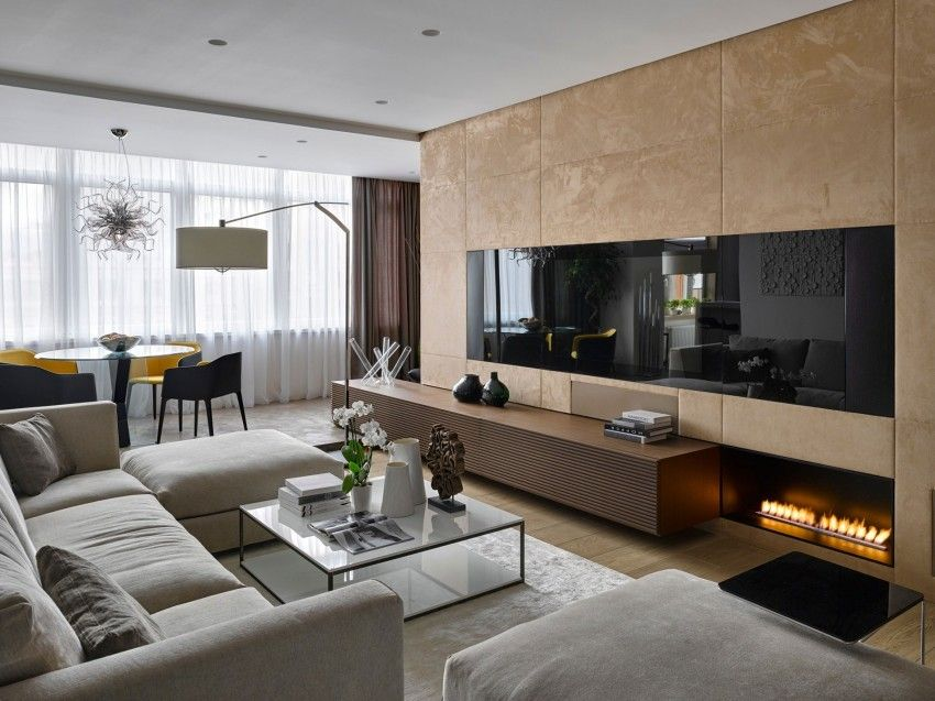 Beautiful living room fireplace amazing walls interior design home modern also best remodel ideas to makeover your rh pinterest