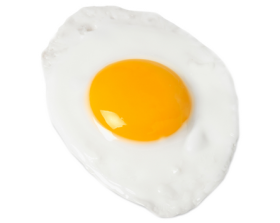 Pin By Png Drive On Fried Egg Png How To Cook Eggs Eggs Vegetarian Recipes