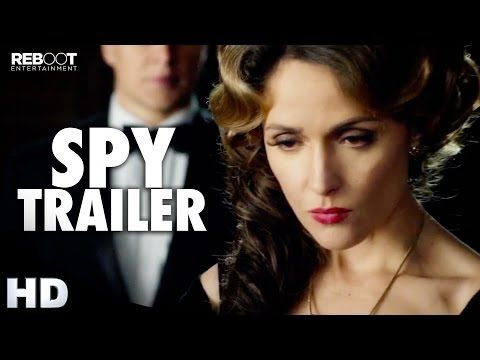 2b51f2f50c9ea Sinopsis Film Spy 2015 (Jason Statham