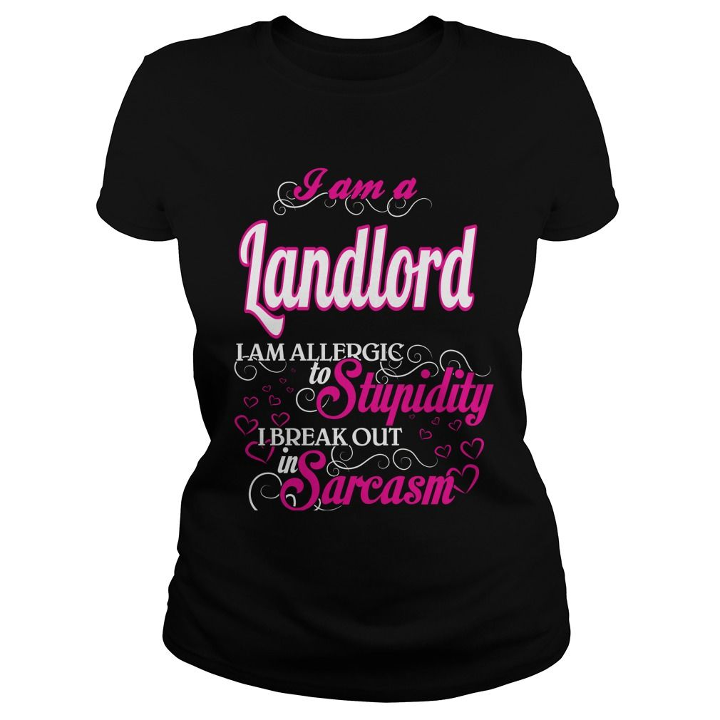 [Popular tshirt name ideas] Landlord  Sweet Heart  Coupon Best  This is an amazing thing for you. Select the product you want from the menu. Tees and Hoodies are available in several colors. You know this shirt says it all. Pick one up today!  Tshirt Guys Lady Hodie  SHARE and Get Discount Today Order now before we SELL OUT  Camping last name surname tshirt sweet heart