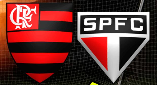 Assistir Flamengo X Sao Paulo Ao Vivo Na Tv E Online Brasileirao 2020 Campeonato Brasileiro E Online Brasileirao