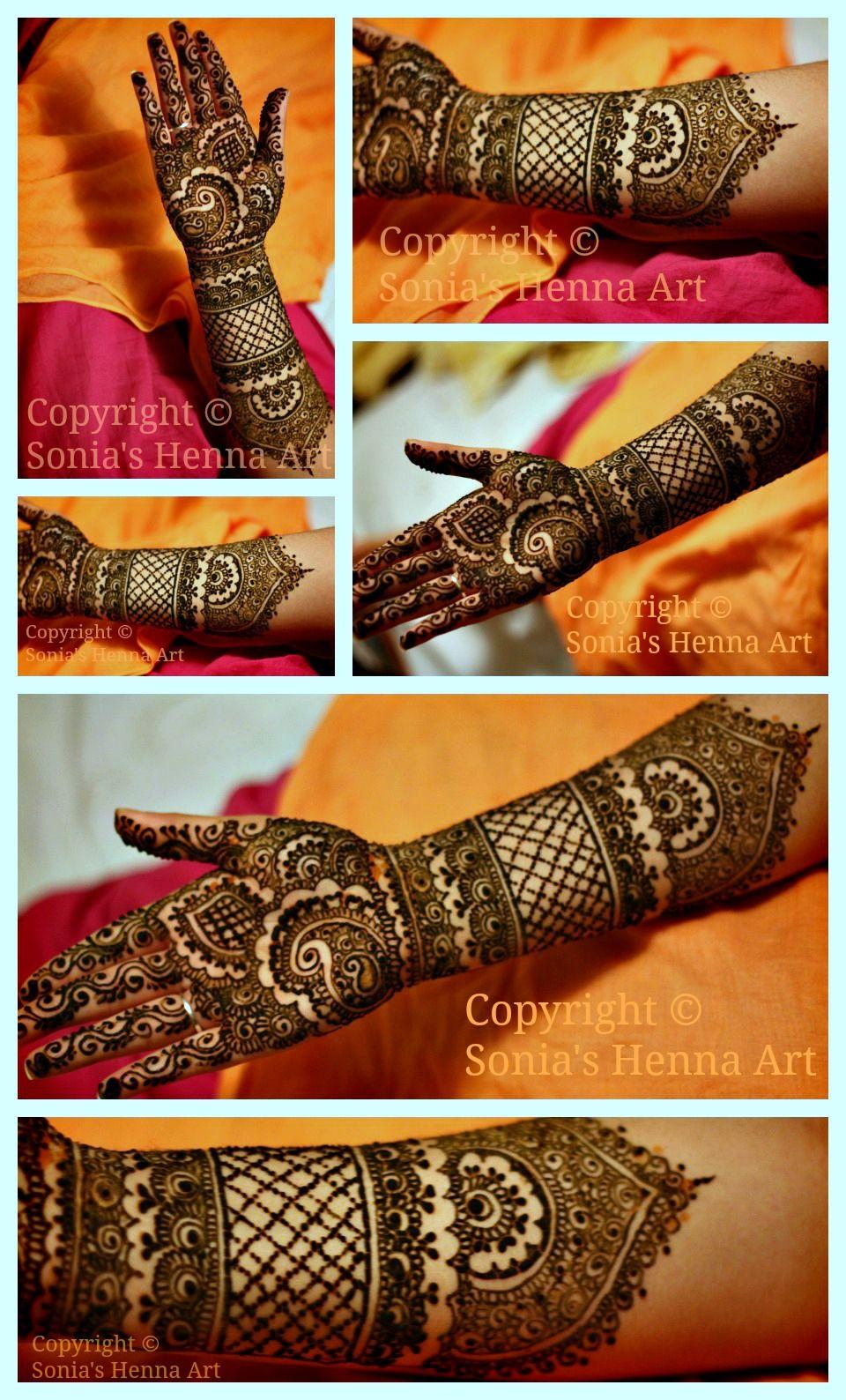 a124764c54e4d60307f8cfb6387702c5 - Traditional Wedding Henna