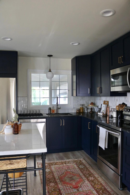 - Kitchen Renovation Kitchen Renovation, Kitchen Cost, Kitchen
