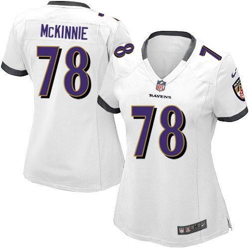 authentic nfl ravens jerseys