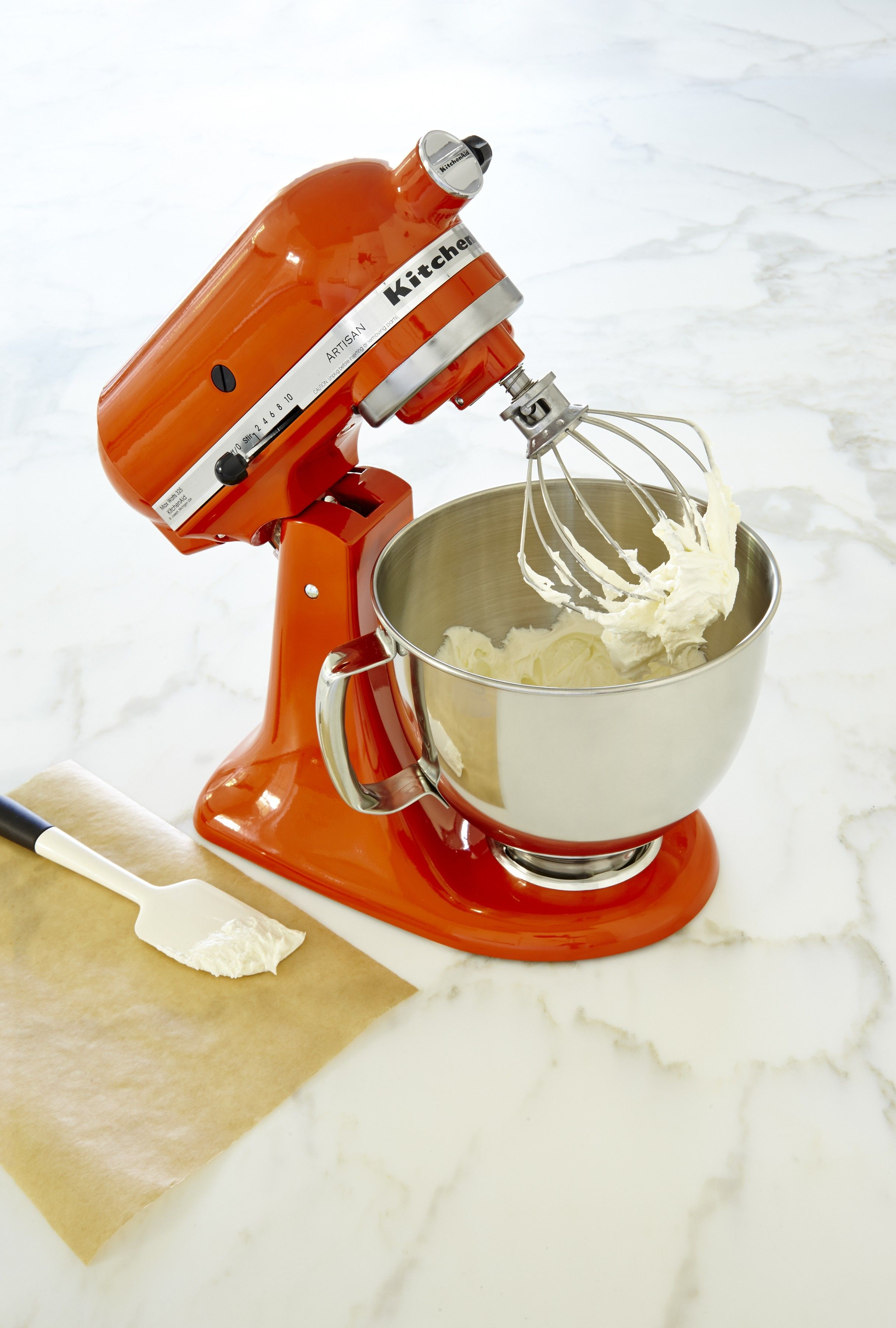 The Mixer You Ve Always Dreamed Of Unique Mixing Action