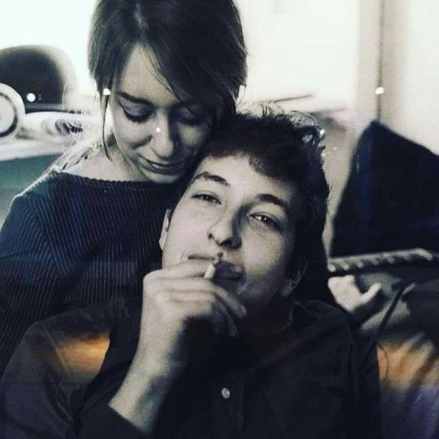 Just Like A Woman Bobdylan With Images Bob Dylan Dylan Bob