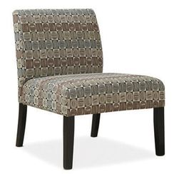 accent chairs chairs living room furniture sears canada