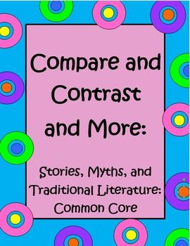 compare and contrast literary text and Text analysis worksheets these worksheets incorporate both fiction and non-fiction texts and are designed to help students practice some of the key skills good readers need to improve their comprehension and critical thinking skills.