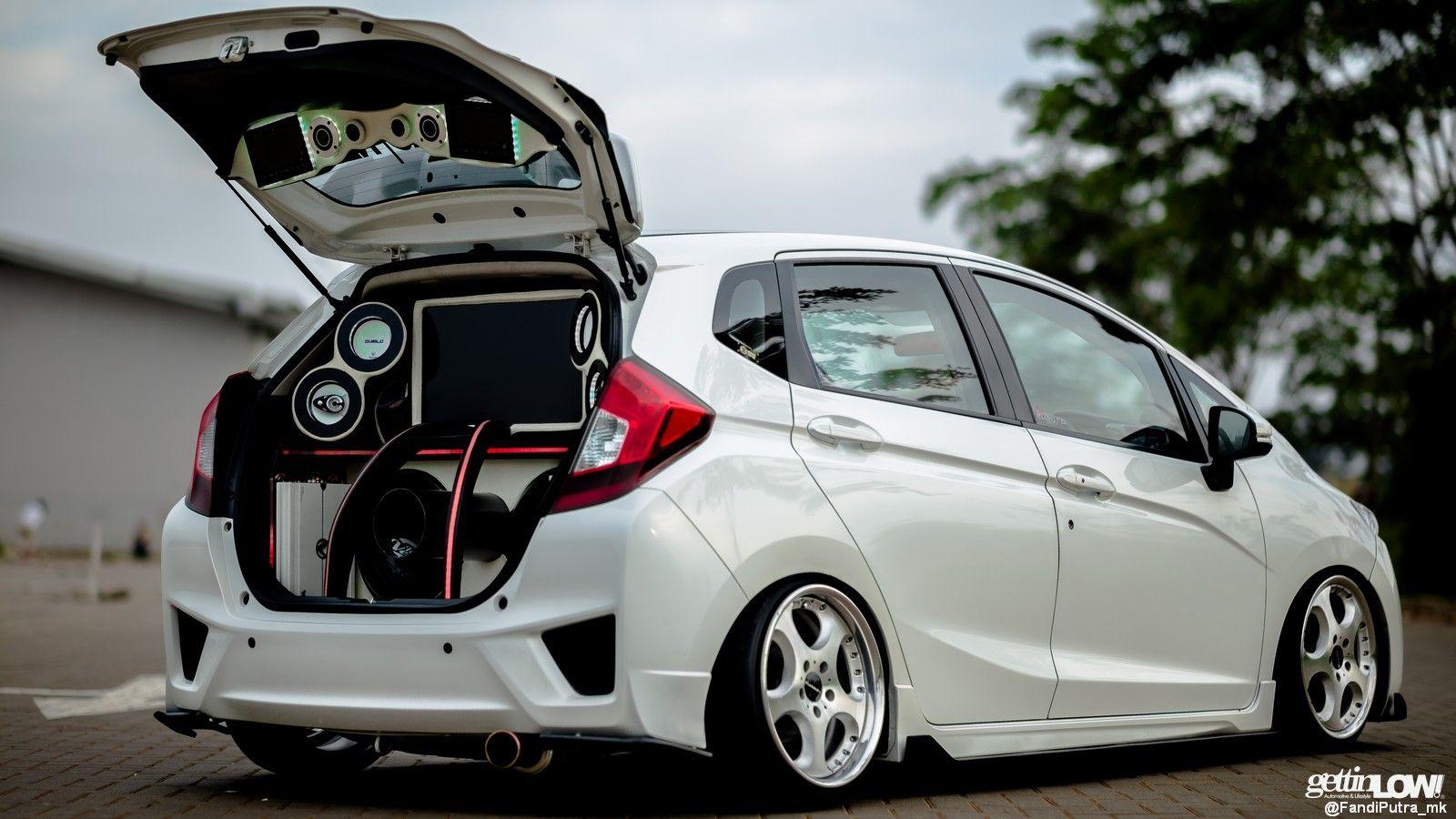 Kelebihan Kekurangan Jual Honda Jazz Spesifikasi