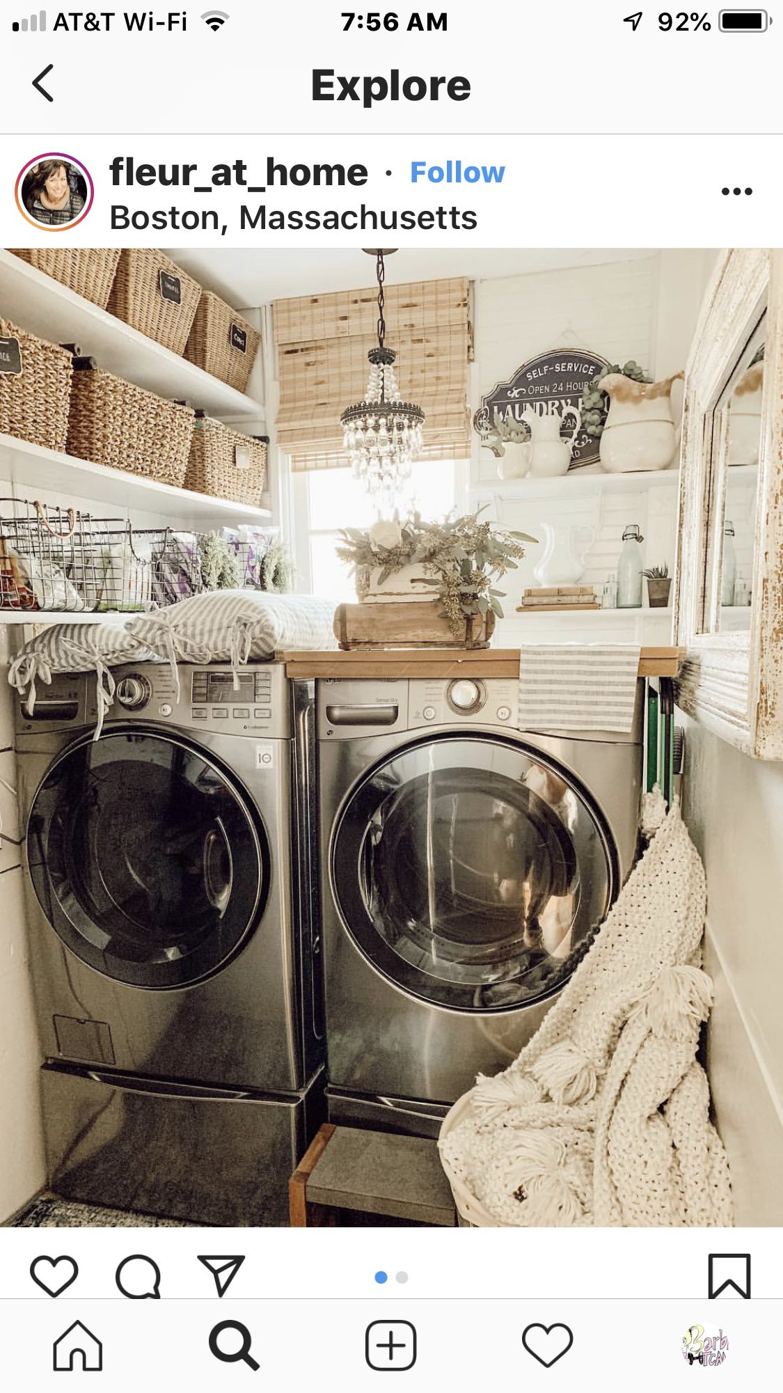 Pin By Michele Toomer On Laundry Laundry Washer And Dryer