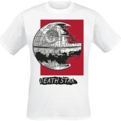 Star Wars Death Star T-ShirtEmp.de #halloweencostumesformen