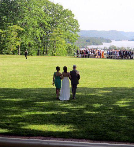 Boscobel Weddings Boscobel Hudson Valley Wedding Venues Rustic Barn Wedding