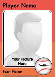Recognize Your Mvps Use This Template To Create Custom Baseball