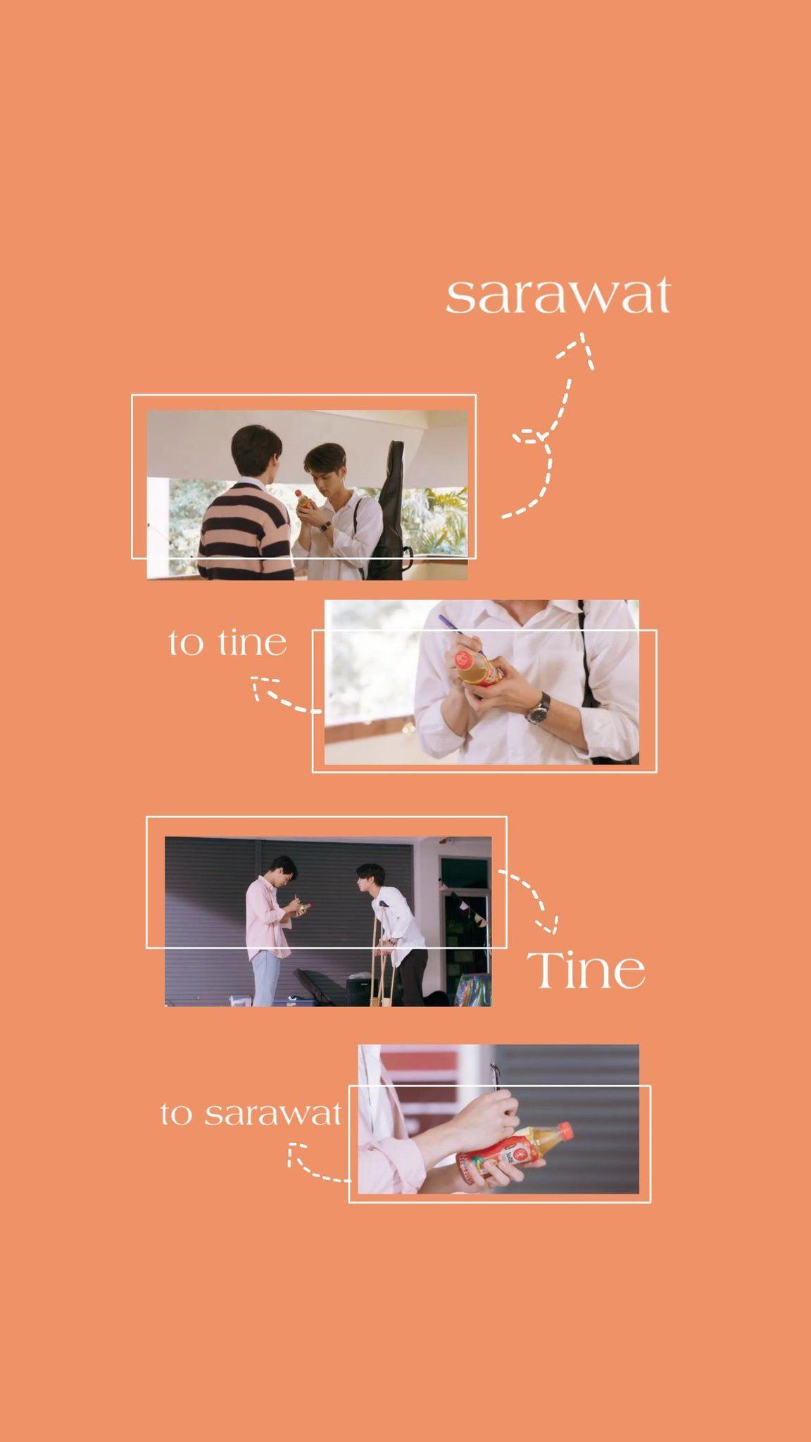 Brightwin Wallpaper Lockscreen Brightwin Aesthetic In 2020 Tapeten Sehen