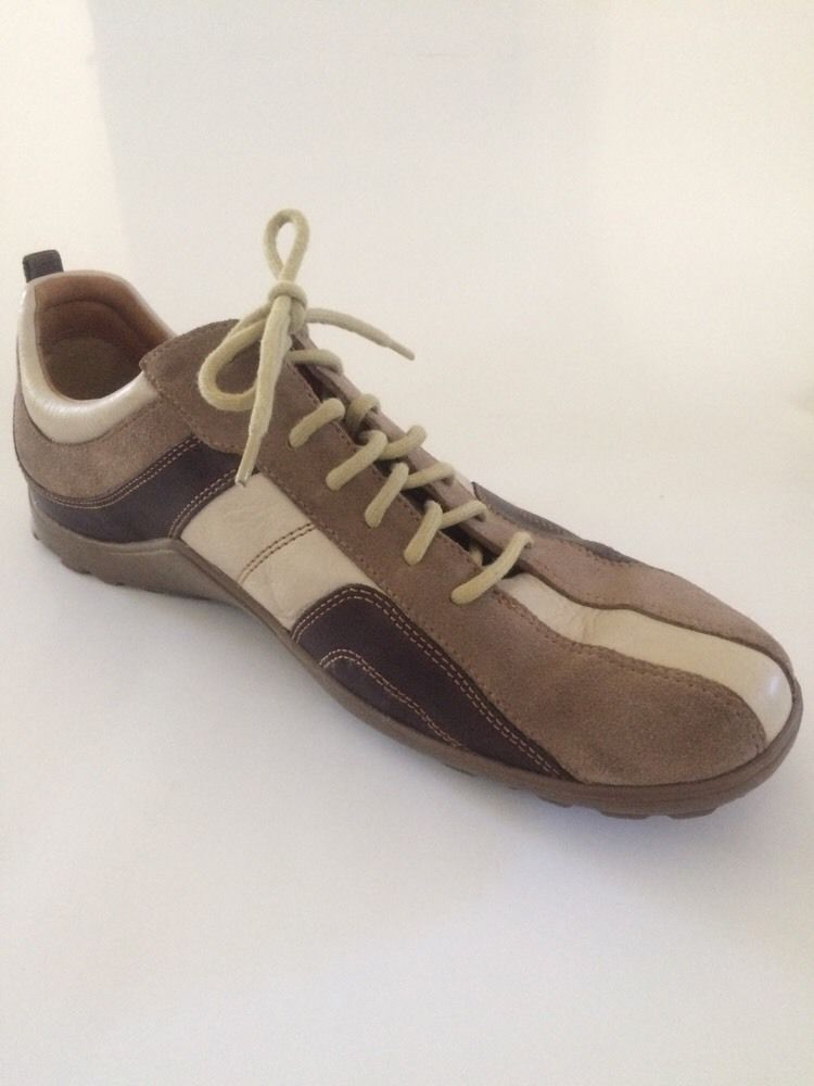 Sneakers fashion, Mens casual shoes