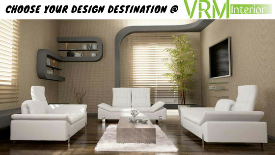 Find The Best Interior Designers In Chennai With Innovative Designers Vrm Interiors Are The Exac Home Interior Design Best Home Interior Design House Interior