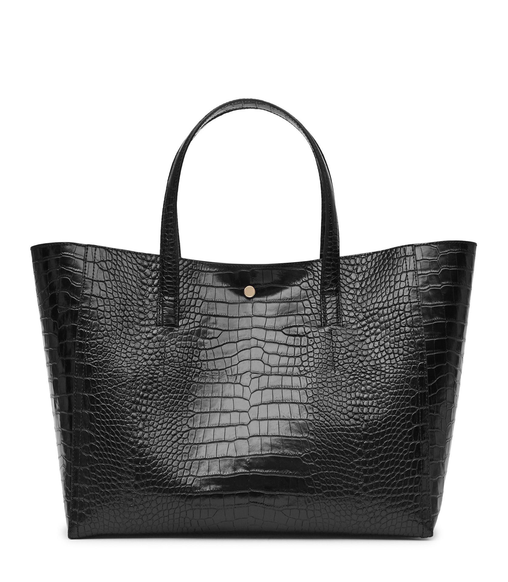 Best Fashion Handbags  Uk