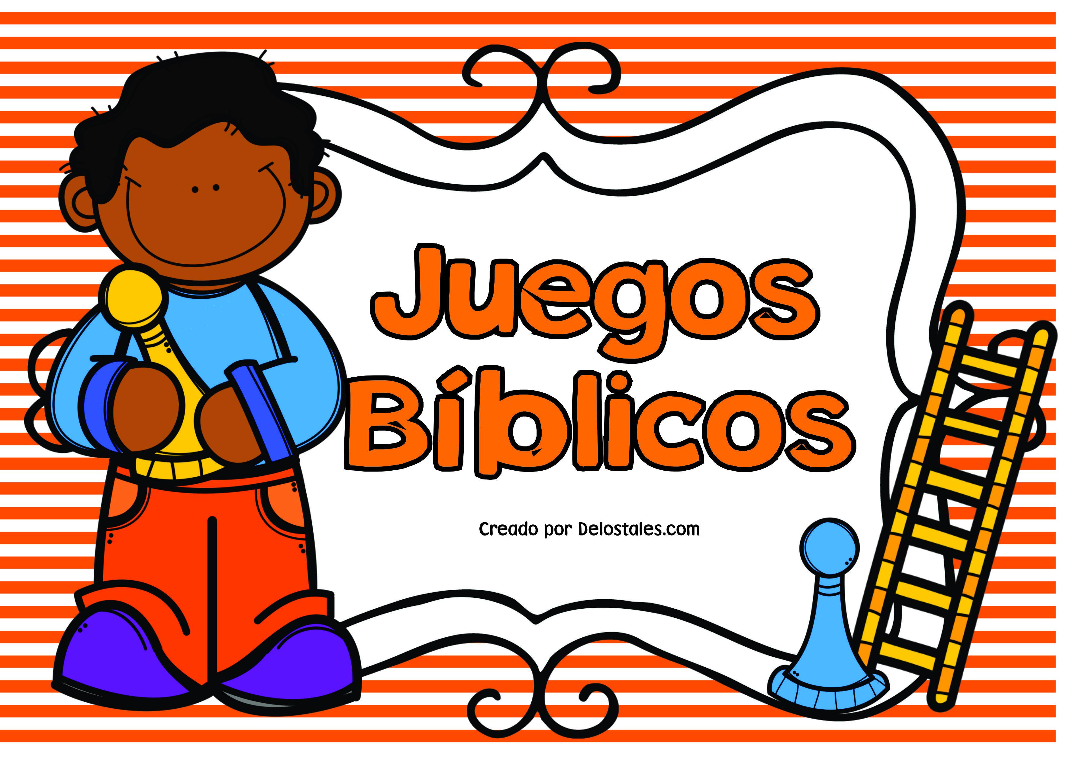 Pin De Claudia Erales En Biblia Para Niños