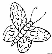 Risultati immagini per disegni facili da copiare for Conigli facili da disegnare