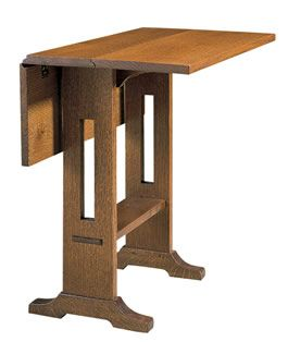OurProducts_Resultsu2014Stickley Furniture, Since 1900.