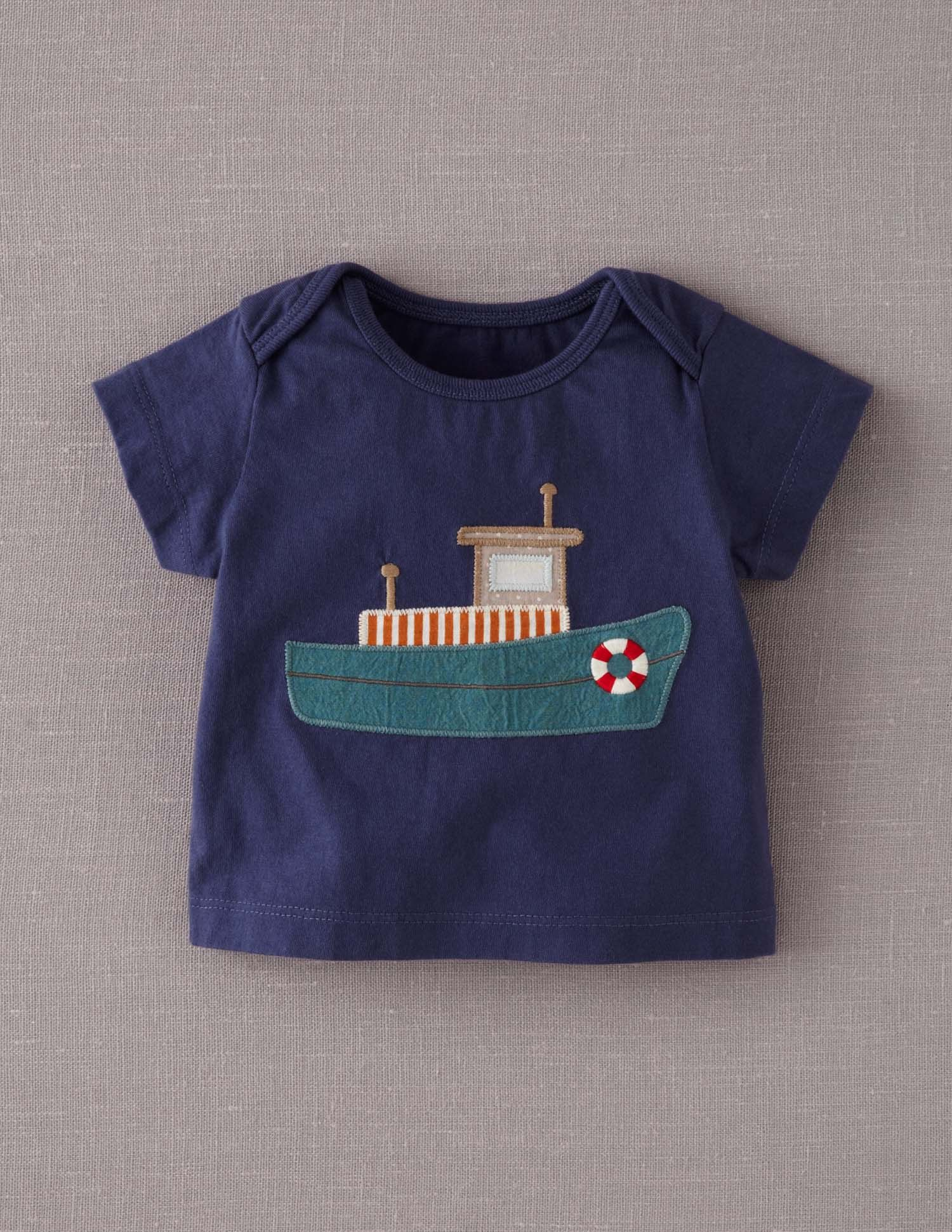 Vehicle appliqu t shirt aplicacions roba pinterest for Bodendirect code