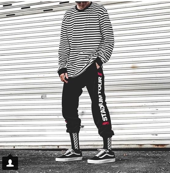 Pin By Gregoreon On Must Have Pinterest Street Street Styles And Hypebeast
