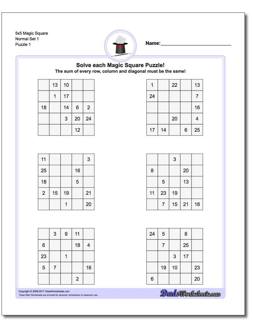 printable logic puzzles the printable logic puzzles on this page are a great way to help keep. Black Bedroom Furniture Sets. Home Design Ideas