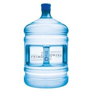Bottled Water By The Gallon There Are A Variety Of Reasons You May Wish You Had Fresh Water On Hand At Home Minor R Water Bottle Water Bottle Design Bottle