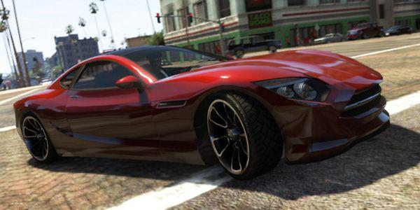 gta new car releaseBest cheats for GTA V httpjeuxcodefrcheatsastucescheatcode