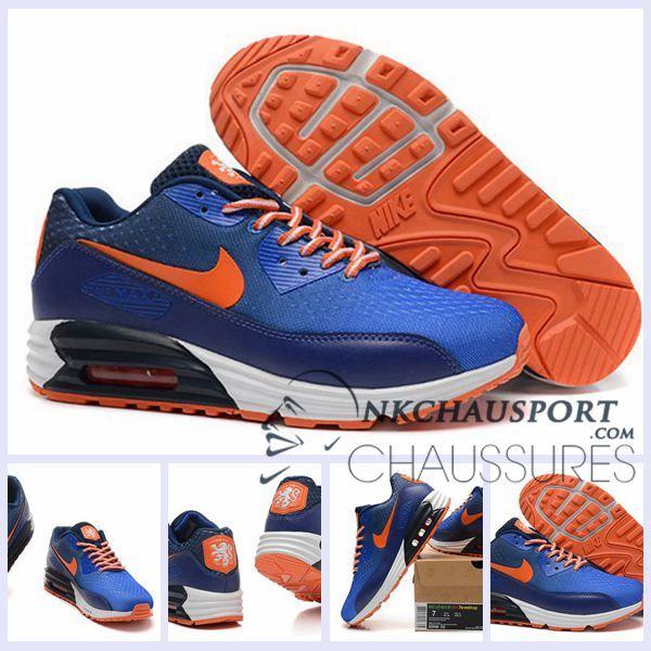 Homme Nike Running Meilleur Chaussures Pays 90 Air Lunar Sp Max 44wv8qrP