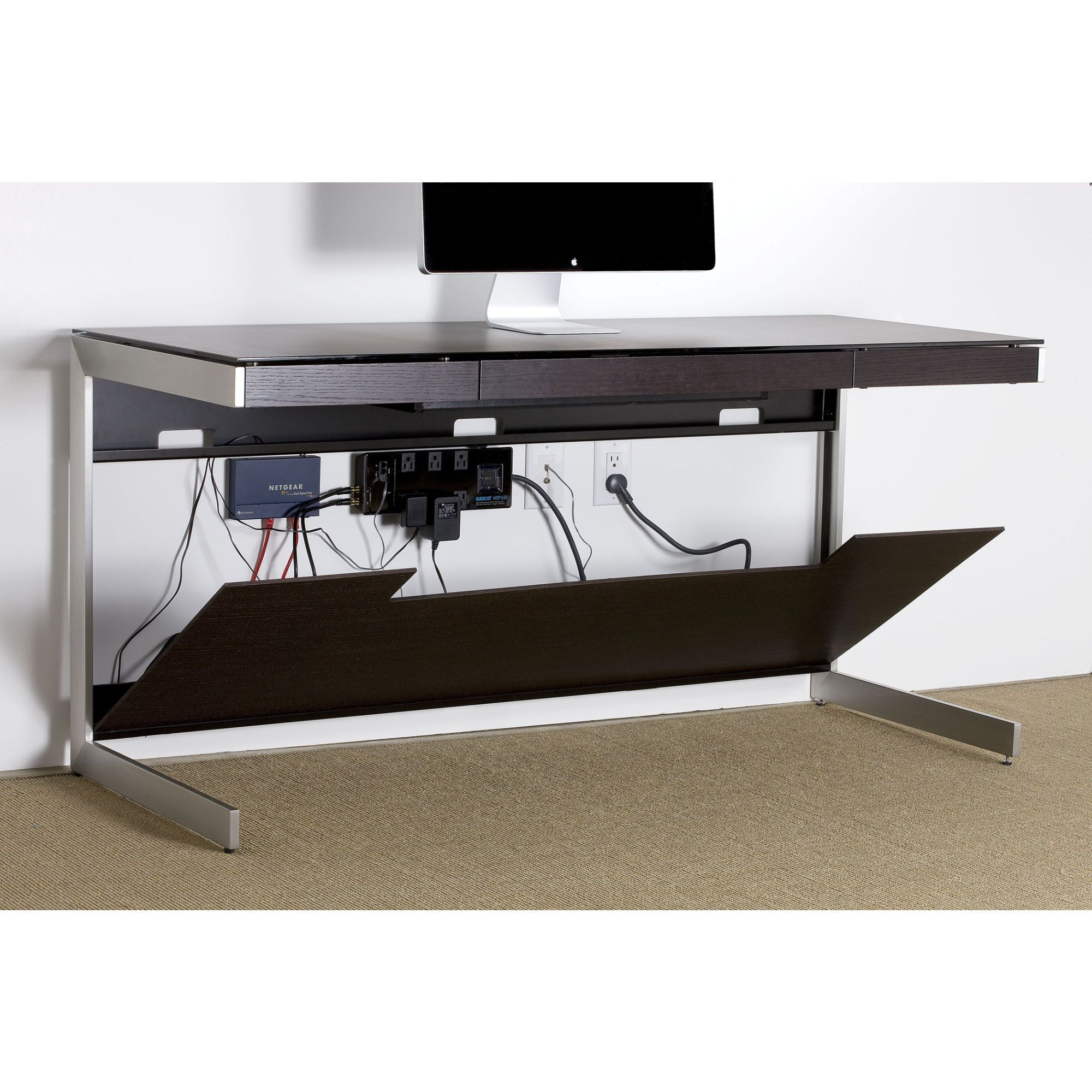 awesome standing bdi tv studio furniture stands of quarter design free cupboard stand