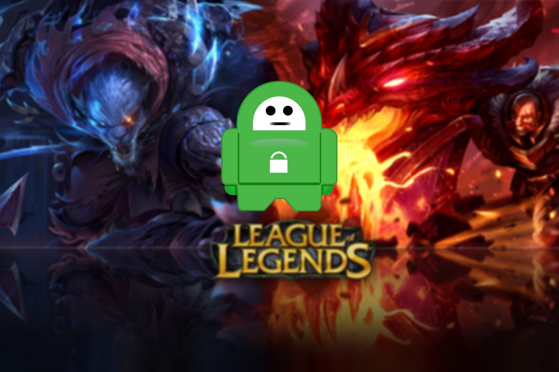 a1255fc4c96bd4973ece600d8d987a9e - Using Vpn For League Of Legends