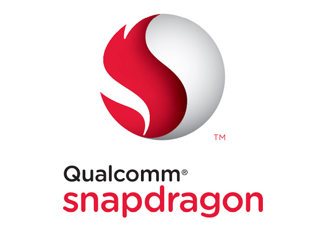 Snapdragon 632 439 429 Mobile Platforms Launched Today