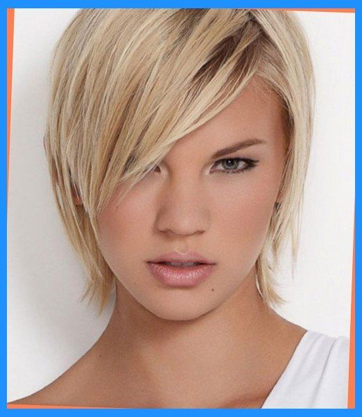 Wonderful 44 Unique Short Hairstyles For Oval Faces Cool Trendy Short Pertaining To  Short Cuts For Oval Faces Brilliant Short Cuts For Oval Faces With Regard To   ...