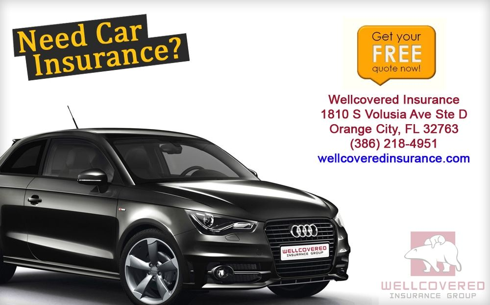 Car insurance car insurance car group insurance