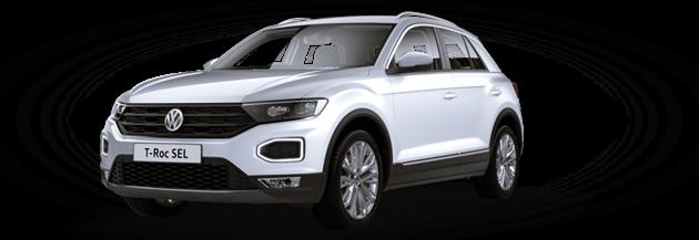2018 VW Tiguan Hybrid: Rumor Or Reality? >> 2020 Volkswagen T Roc Sel Redesign Cars Features Volkswagen Car