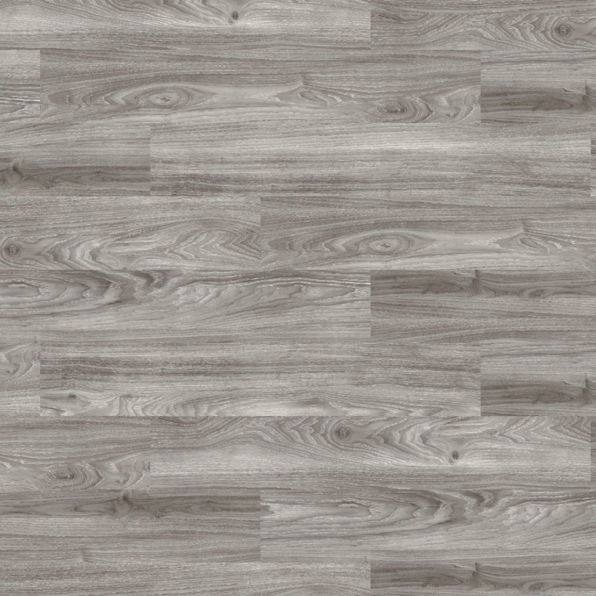 Gray Wooden Flooring