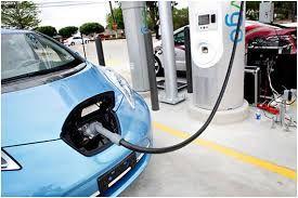 Chileno crea sistema que transforma autos normales en híbridos por US$ 1.500 ww…